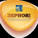 зернова_виставка