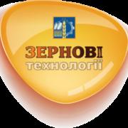 (c) Grainexpo.com.ua