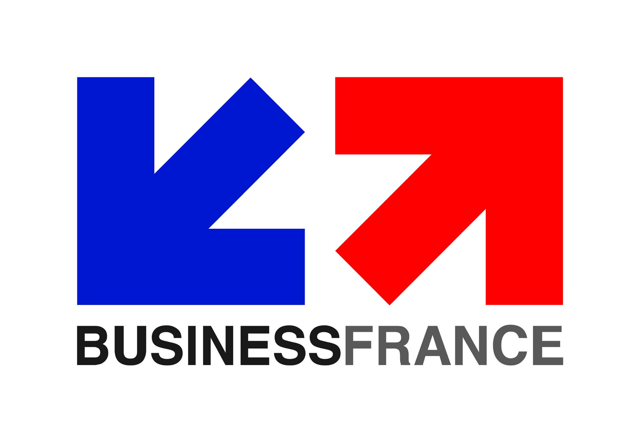 Національна експозиція Франції на АгроВесна 2019